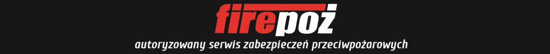 Firepoż - gaśnice, hydranty, napełnianie butli co2, sprzedaż, legalizacja sprzętu gaśniczego Szczecin